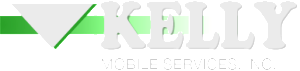 Kelly Mobile Services